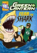 Fear the Shark (Paperback)