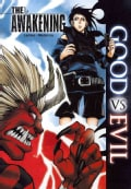 Good Vs Evil: The Awakening (Paperback)