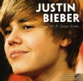 Justin Bieber - Story of a Teen Star