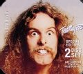 Ted Nugent - Cat Scratch Fever/Free-For-All