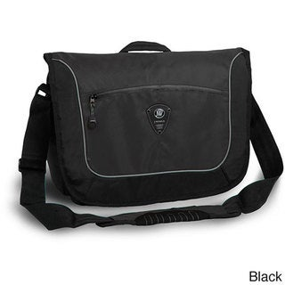 J World 'Windgate' 15-inch Laptop Messenger Bag