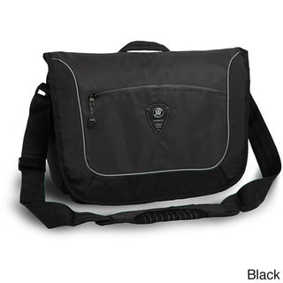J World 'Windgate' Laptop Messenger Bag