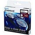 Philips Norelco HQ9 Replacement Shaving Head *with Rebate*
