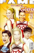 The Cast of Glee 2: Unauthorized (Paperback)