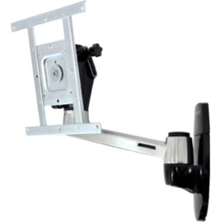 Ergotron 45-268-026 Mounting Arm for Flat Panel Display