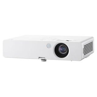 Panasonic PT-LB3U LCD Projector - HDTV - 4:3
