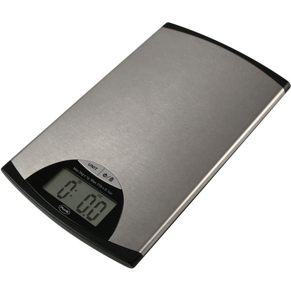 American Weigh Scales 'Edge' Kitchen Scale 7950172