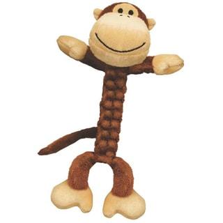 Kong Medium BS21 Braidz Monkey