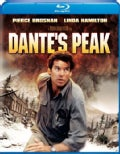 Dante's Peak (Blu-ray Disc)