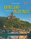 Journey Through Rhineland-Palatinate (Hardcover)