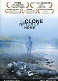 The Clone Returns Home (DVD)