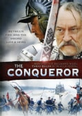 The Conqueror (Taras Bulba) (DVD)