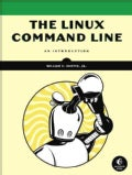 The Linux Command Line: A Complete Introduction (Paperback)