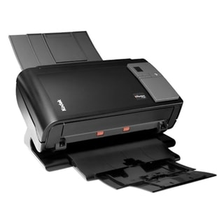 Kodak i2400 Sheetfed Scanner - 600 dpi Optical