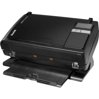 Kodak i2800 Sheetfed Scanner - 600 dpi Optical