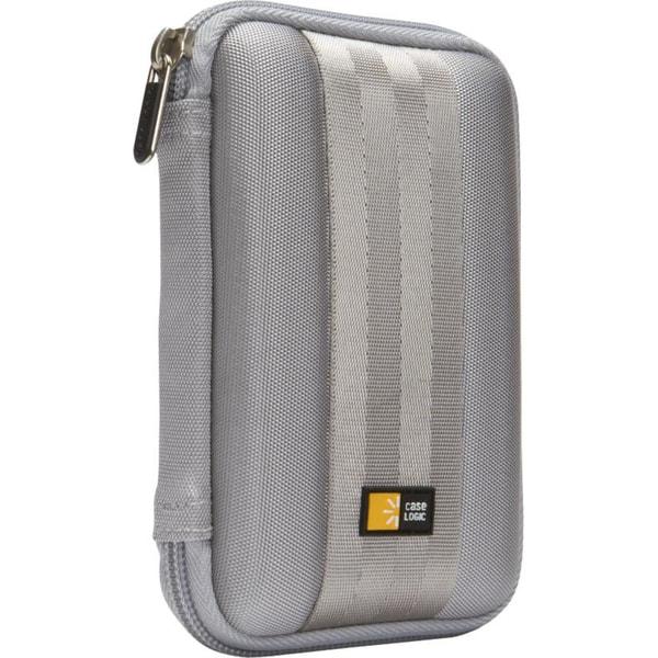Case Logic QHDC-101 Portable Hard Drive Case
