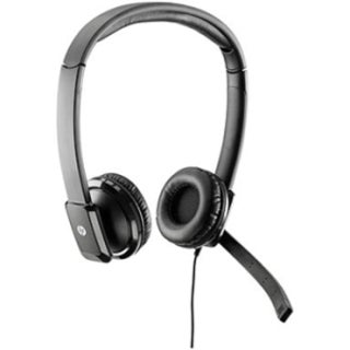 HP QK550AT Headset- Smart Buy