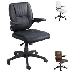 Safco InCite Mid-back Office Chair