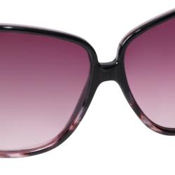 Adi Designs Women's Oversized Sunglasses Model CE10358