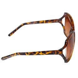 Adi Design Women's Oversized Sunglasses