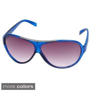 Adi Design Women's Wrap Sunglasses