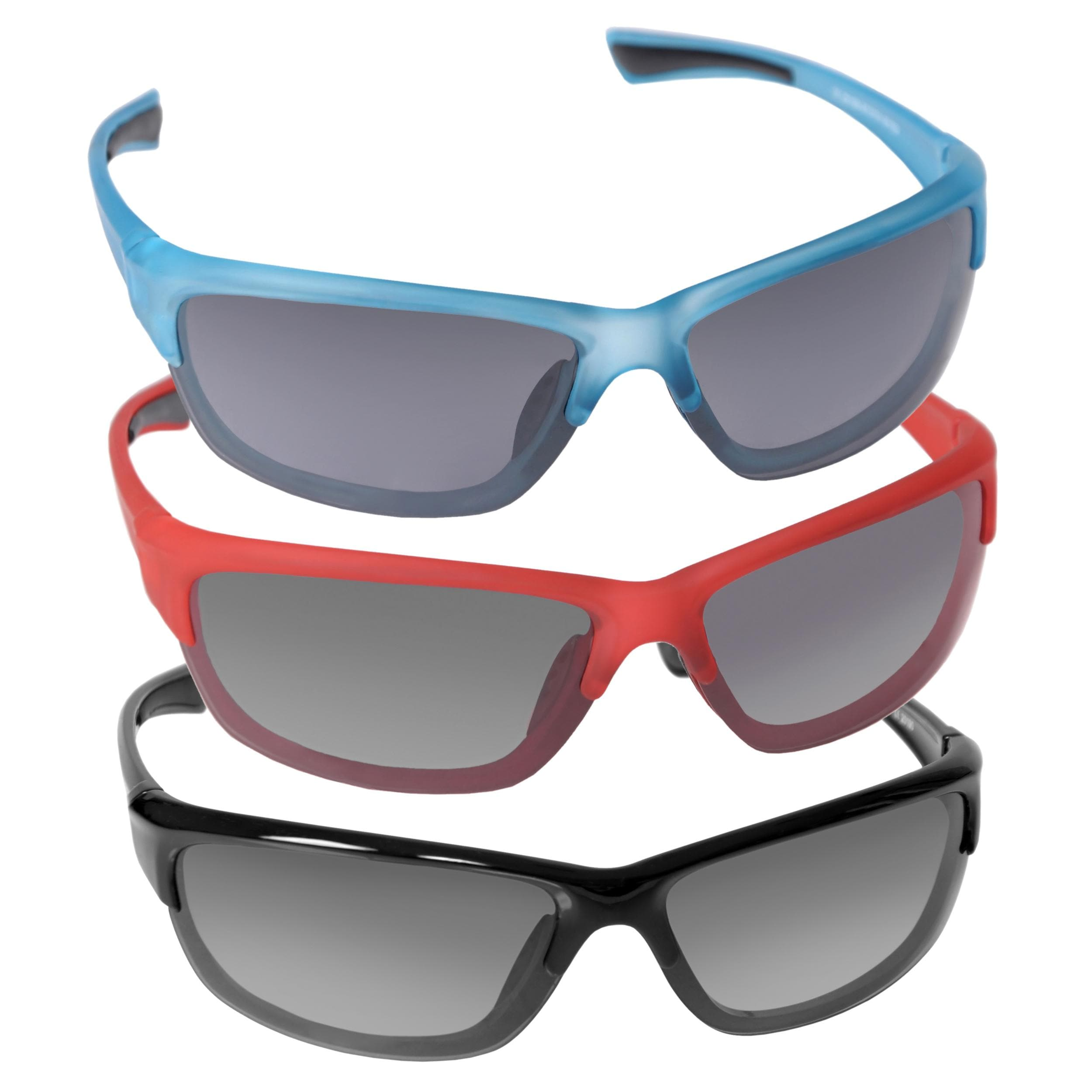 Adi Designs UV Protection Women's Sport Sunglasses