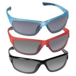 Adi Designs UV Protection Women's Sport Sunglasses