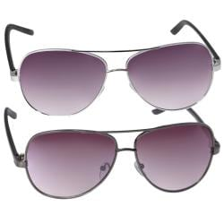 Adi Designs Women's Aviator Sunglasses