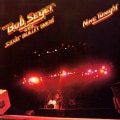 Bob & The Silver Bullet Band Seger - Nine Tonight