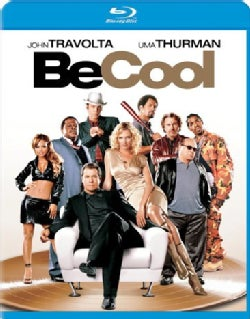Be Cool (Blu-ray Disc)