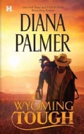 Wyoming Tough (Paperback)
