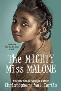 The Mighty Miss Malone (Hardcover)