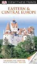 Eyewitness Travel Eastern & Central Europe (Paperback)