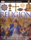 Eyewitness Religion (Hardcover)