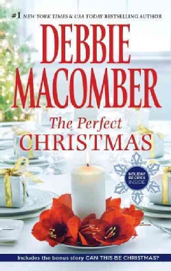 The Perfect Christmas (Paperback)