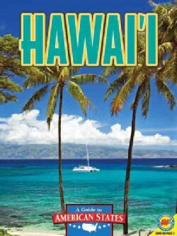 Hawaii (Hardcover)