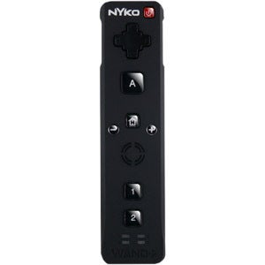 Nyko 87100 Wand+ Gaming Remote