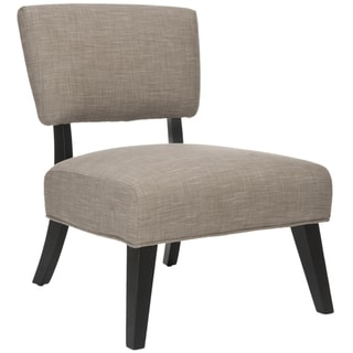 Safavieh Prince Sage Living Room Chair