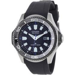 Citizen Men's 'Promaster Diver Eco-Drive' Watch