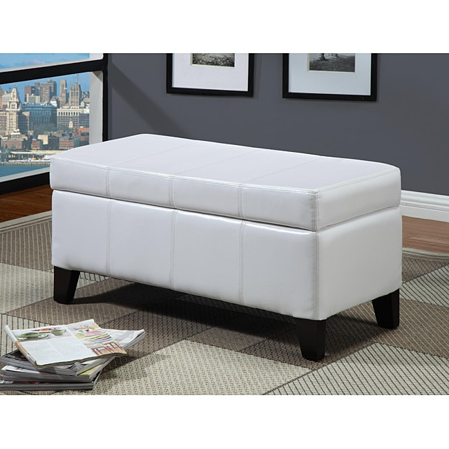 shoe storage benches for entryway white bedroom country ottoman seat
