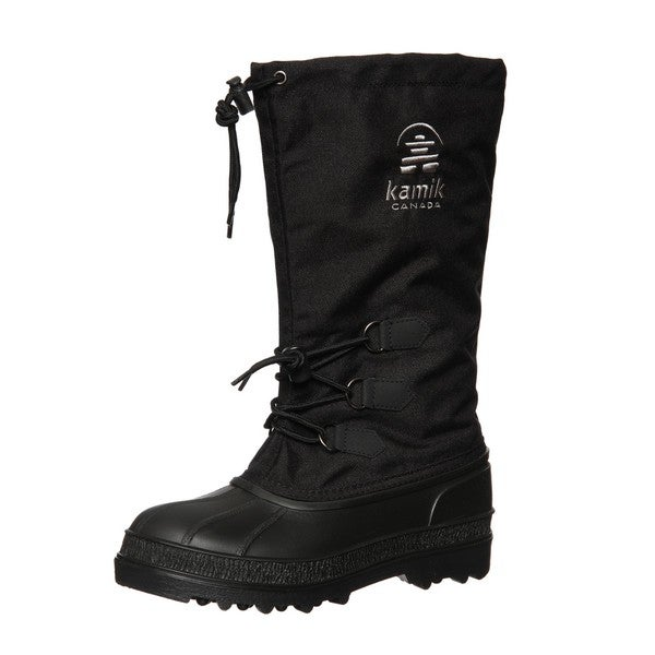 Kamik Men's 'Canuck' Winter Boots