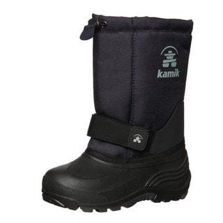 Kamik Kids Snow Boots Sale | Planetary Skin Institute