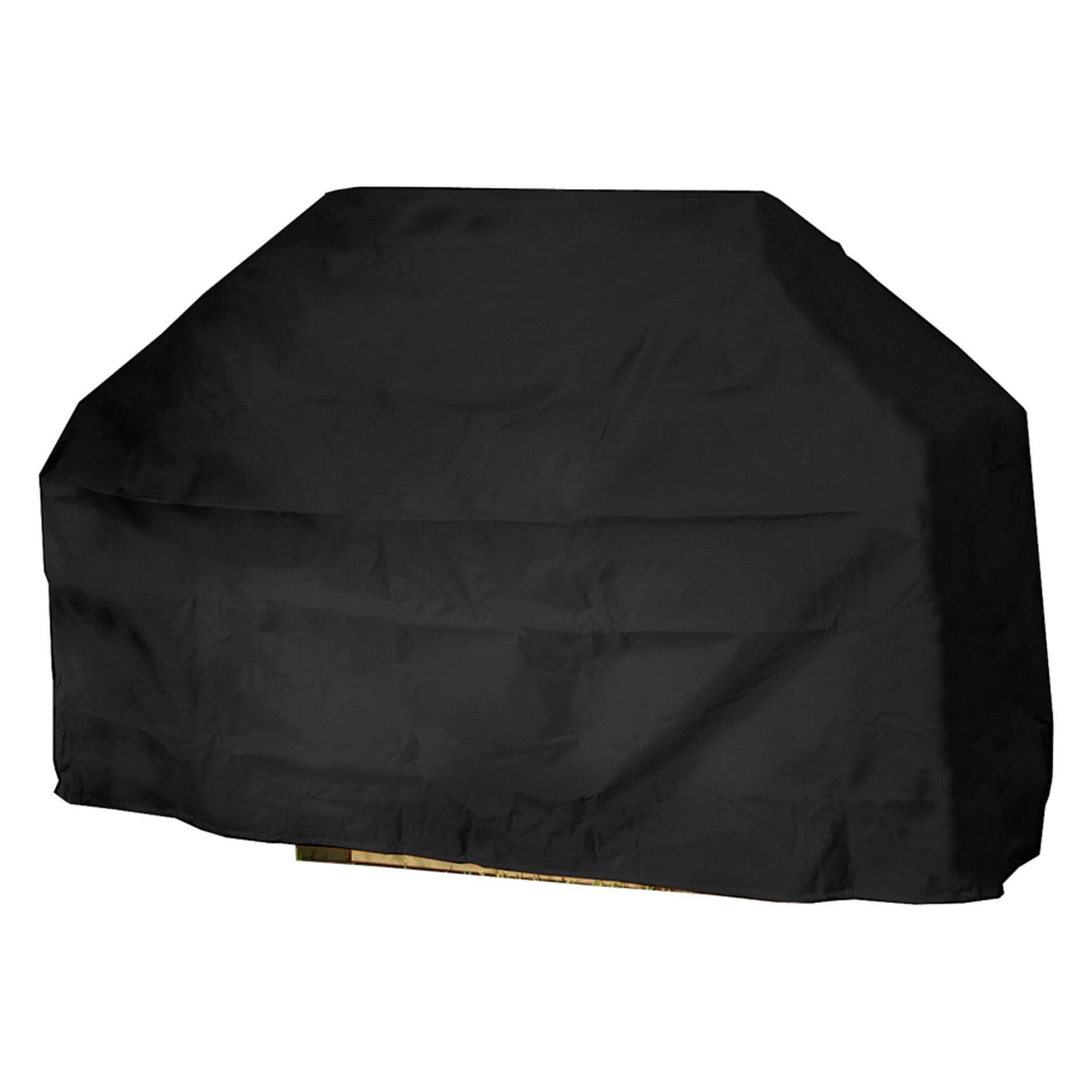 Mr. BBQ Medium Length 65-inch Grill Cover