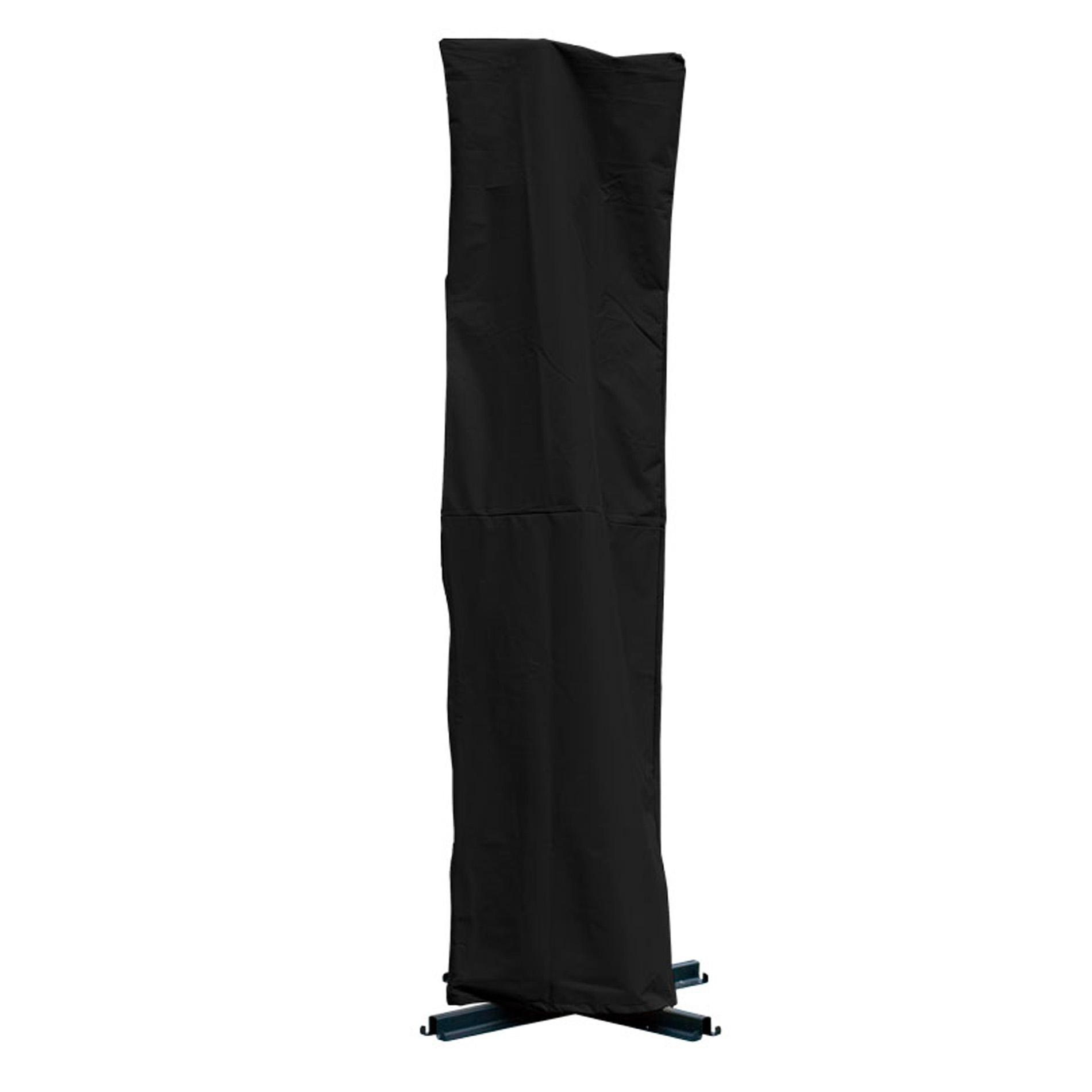 Mr. BBQ Offset Umbrella Full Length Cover