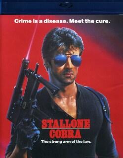 Cobra (Blu-ray Disc)