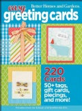 Easy Greeting Cards (Paperback)