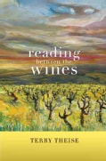 Reading Between the Wines (Paperback)