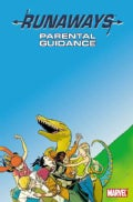 Runaways 6: Parental Guidance (Paperback)