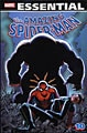 Essential Amazing Spider-Man Vol. 10 (Paperback)