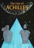 The Fate of Achilles (Hardcover)